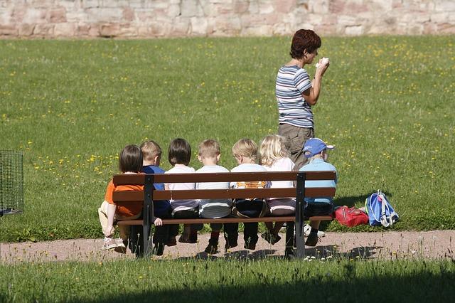 co na obiad dla dzieci