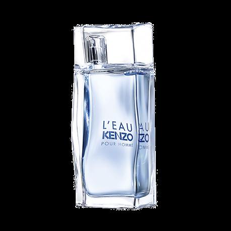 perfumy męskie Kenzo L'Eau Pour Homme